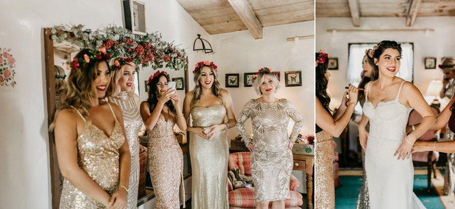 The Hacienda Wedding_0006.jpg