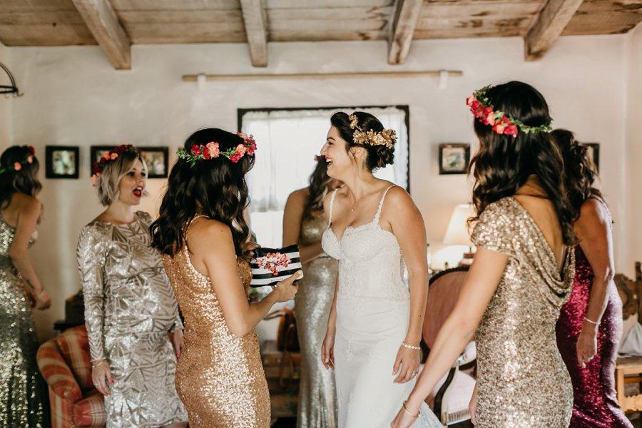 The Hacienda Wedding_0007.jpg