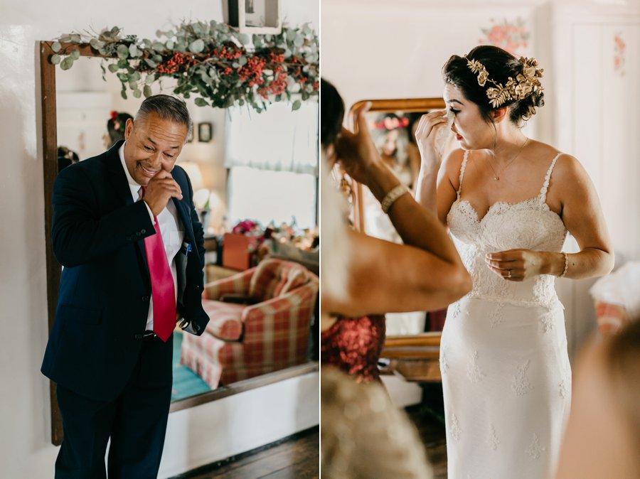 The Hacienda Wedding_0008.jpg