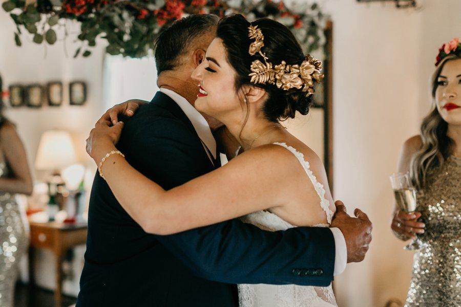 The Hacienda Wedding_0009.jpg