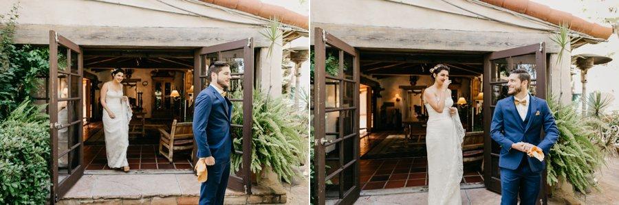 The Hacienda Wedding_0010.jpg