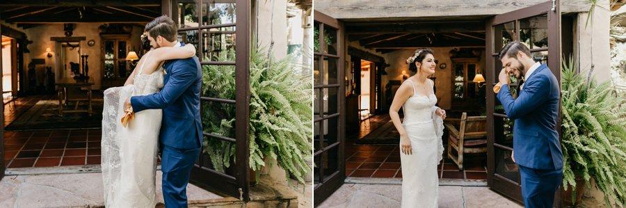 The Hacienda Wedding_0011.jpg