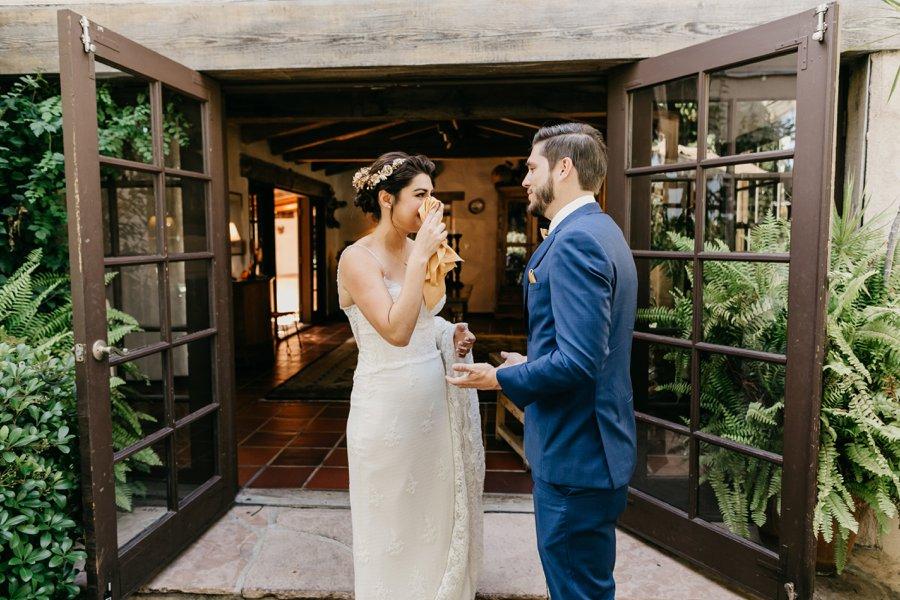 The Hacienda Wedding_0012.jpg