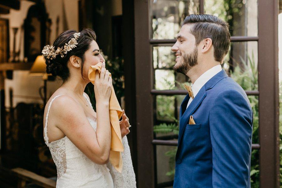 The Hacienda Wedding_0013.jpg