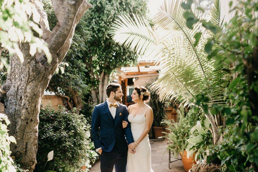 The Hacienda Wedding_0014.jpg