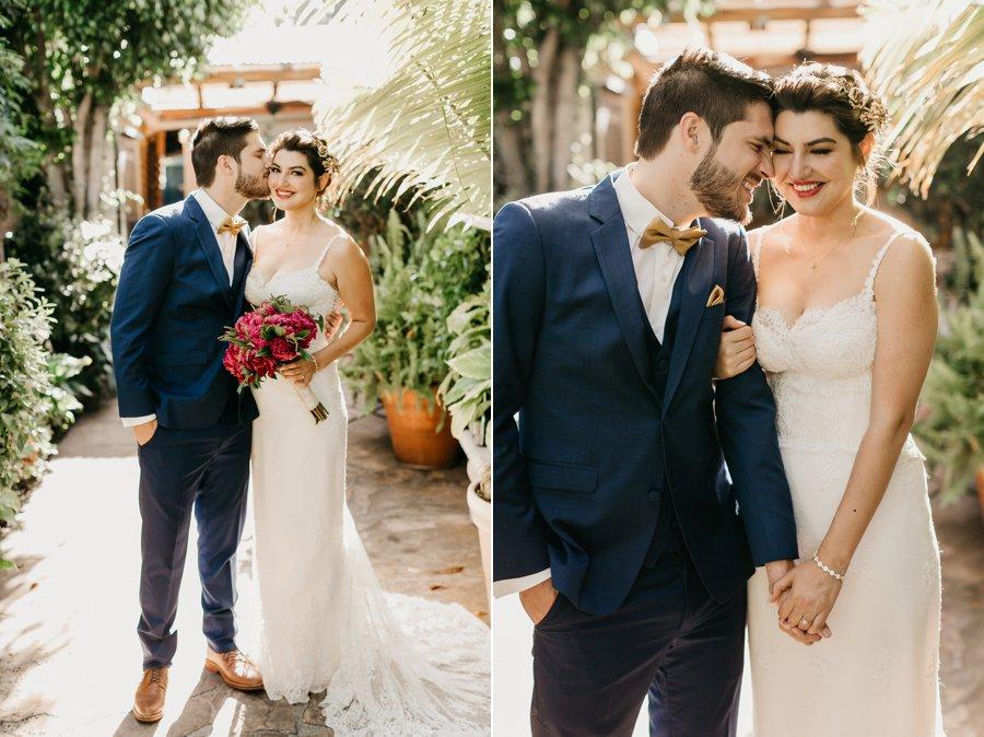 The Hacienda Wedding_0015.jpg
