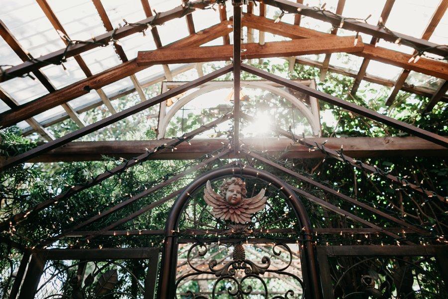 The Hacienda Wedding_0019.jpg