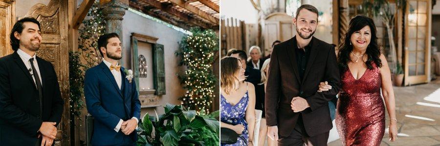 The Hacienda Wedding_0021.jpg
