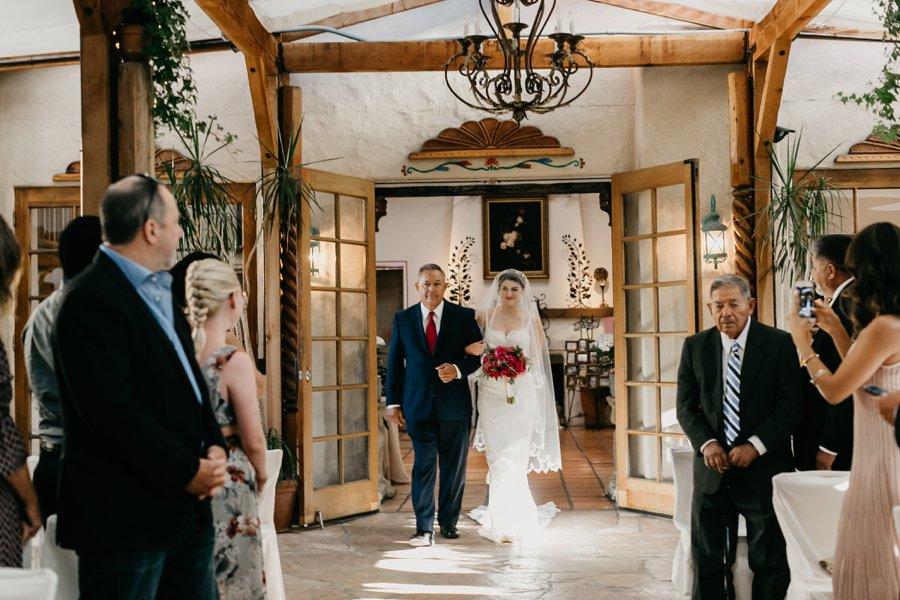 The Hacienda Wedding_0023.jpg