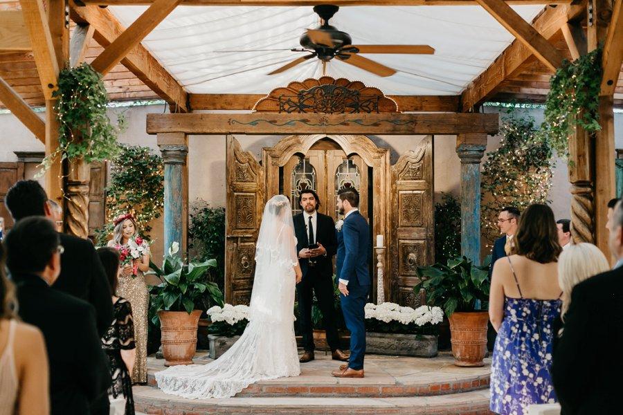 The Hacienda Wedding_0027.jpg