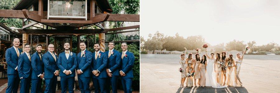 The Hacienda Wedding_0036.jpg