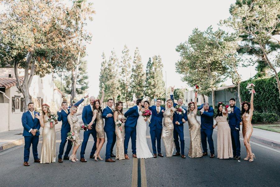 The Hacienda Wedding_0037.jpg