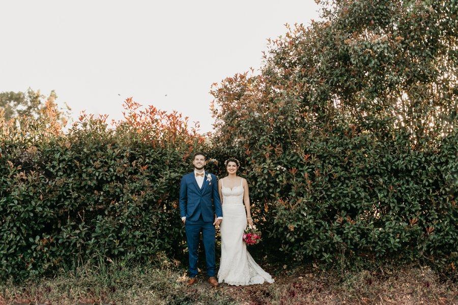 The Hacienda Wedding_0038.jpg