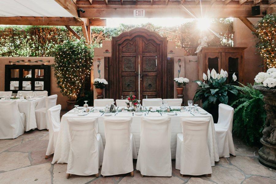The Hacienda Wedding_0043.jpg