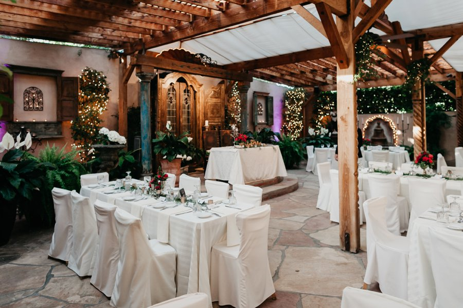 The Hacienda Wedding_0044.jpg