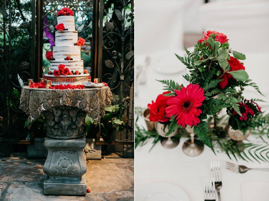 The Hacienda Wedding_0047.jpg