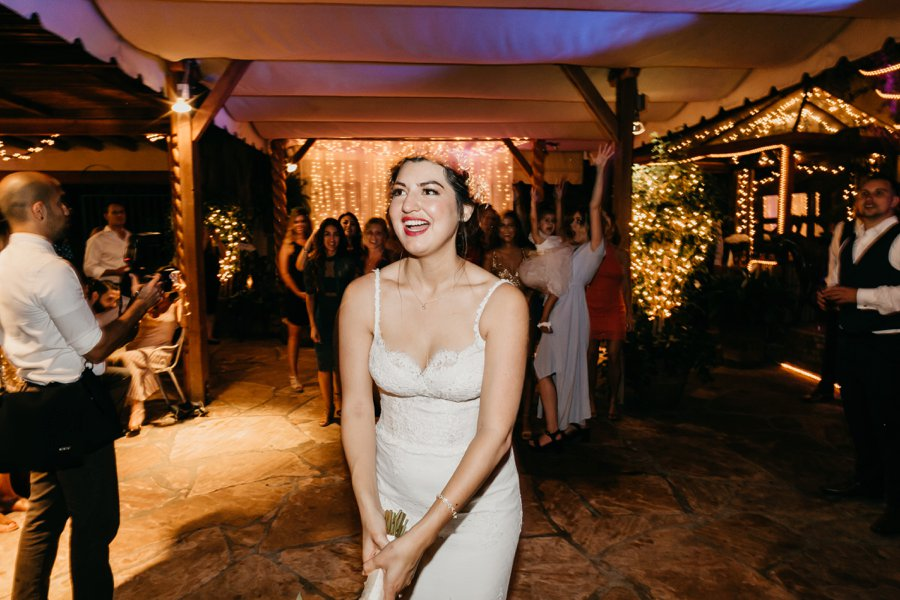 The Hacienda Wedding_0059.jpg