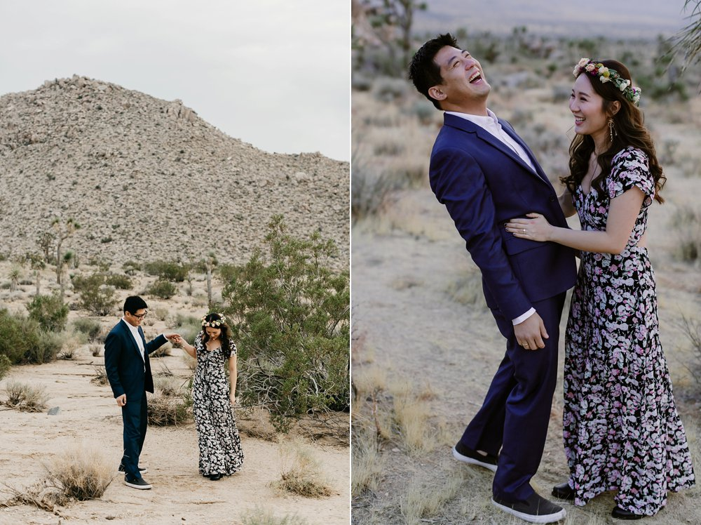 Joshua Tree Engagement shoot_0003.jpg