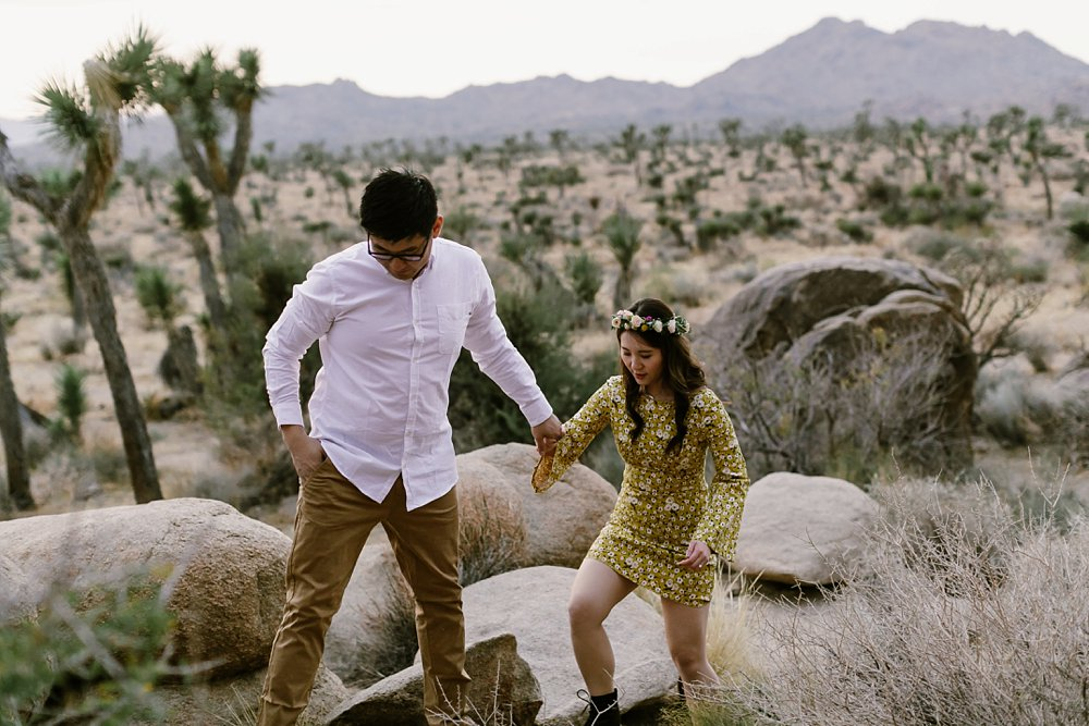 Joshua Tree Engagement shoot_0010.jpg