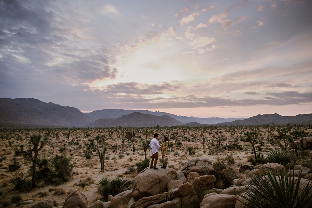 Joshua Tree Engagement shoot_0011.jpg