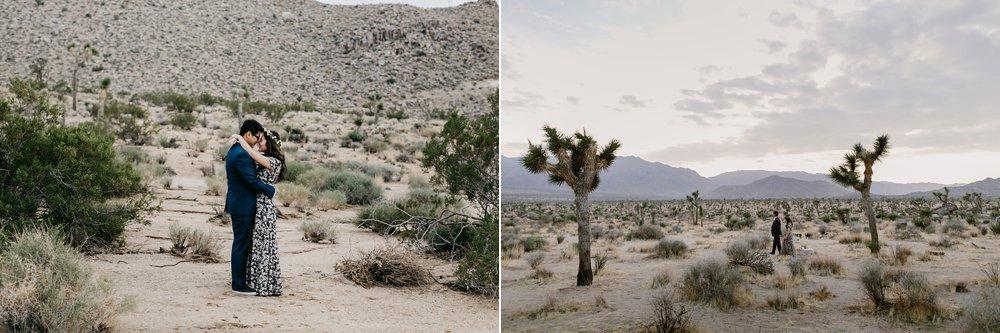 Joshua Tree Engagement shoot_0002.jpg