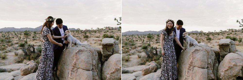 Joshua Tree Engagement shoot_0004.jpg