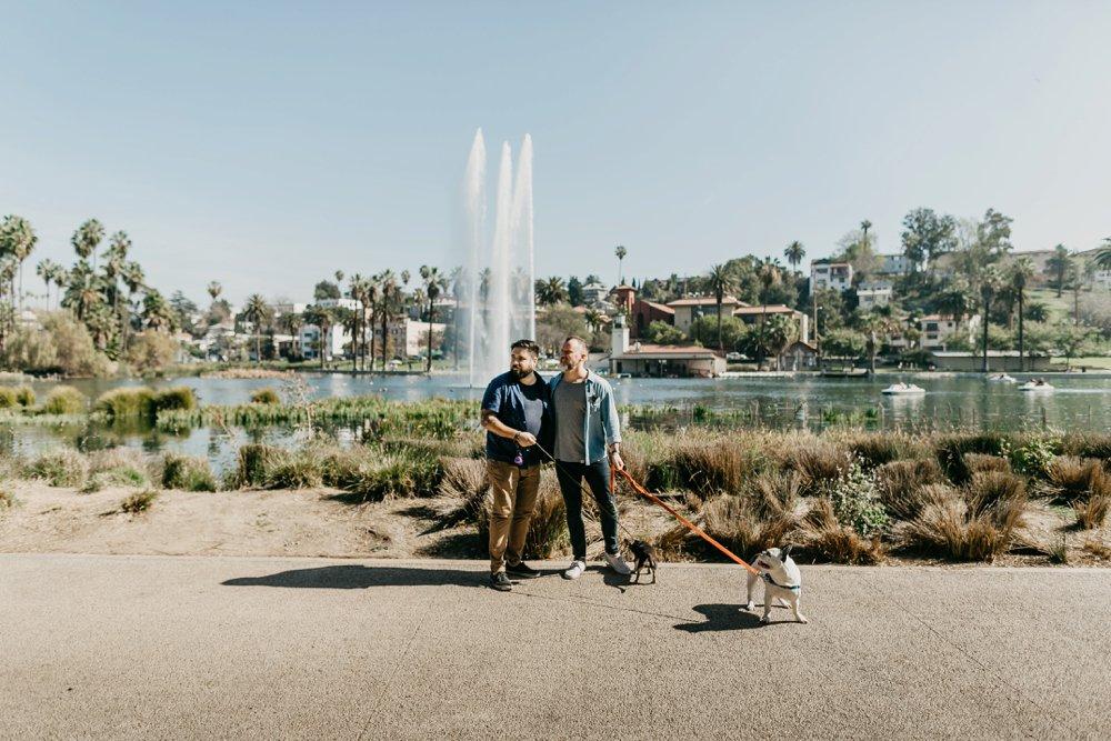 Los Angeles Highland Park Engagement_0006.jpg