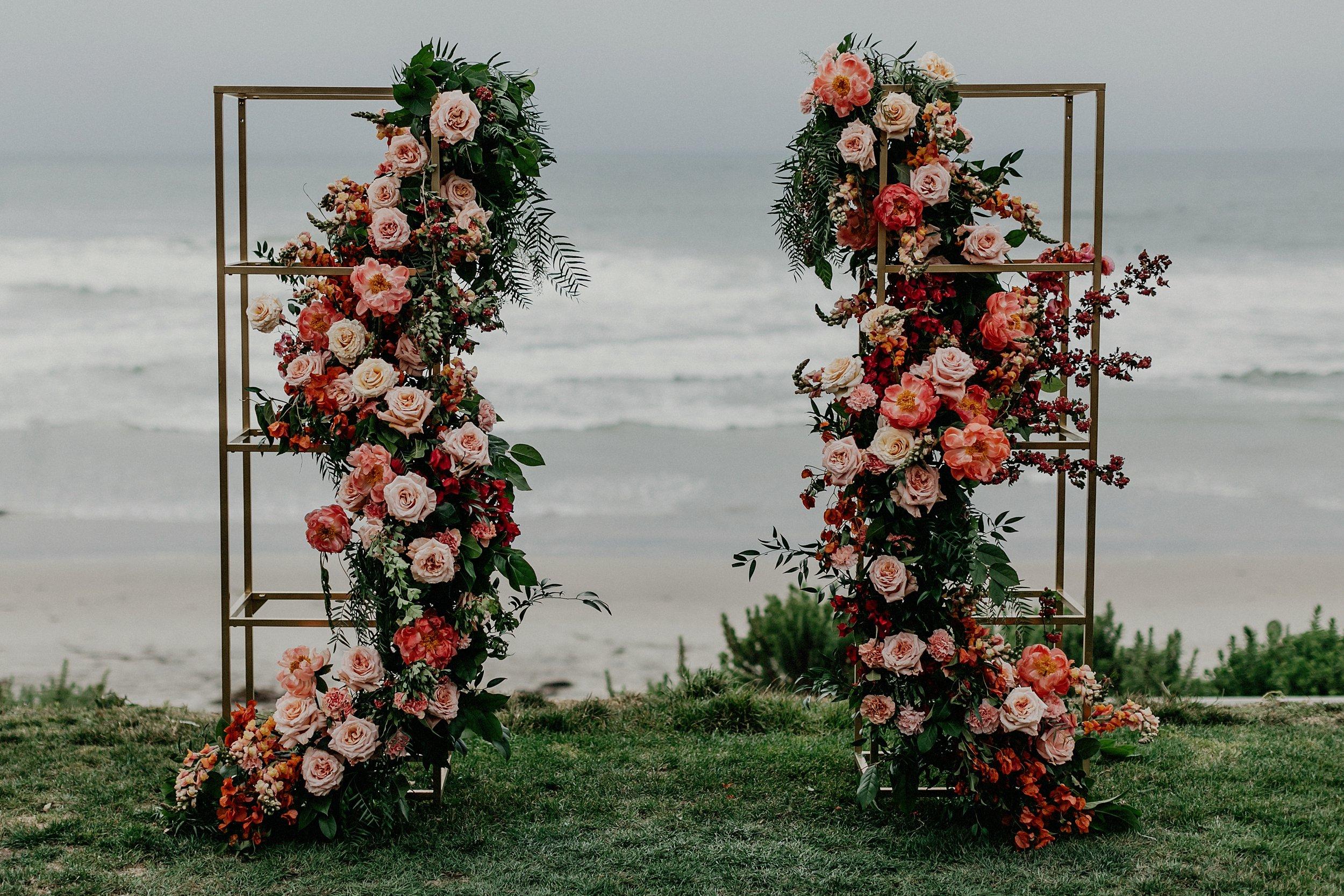 Scripps Seaside Forum, San Diego, California_0047.jpg