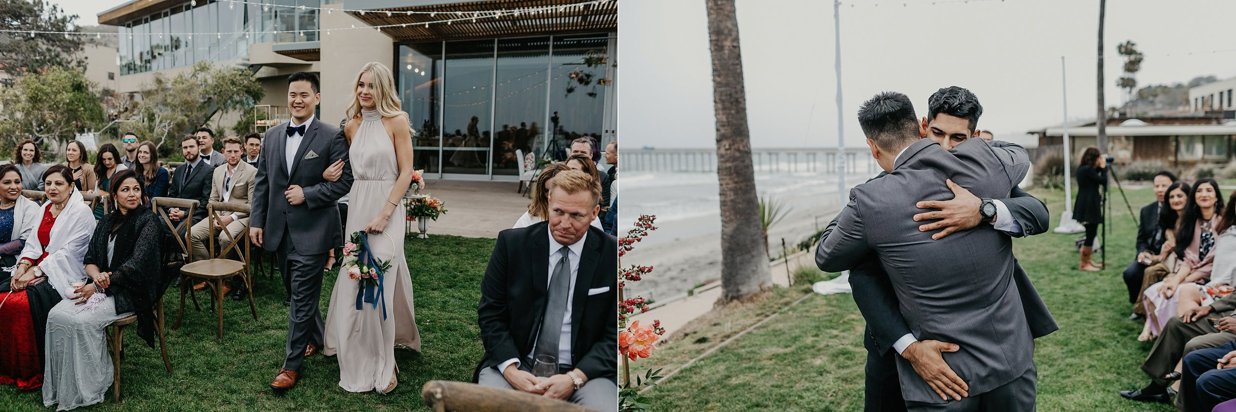 Scripps Seaside Forum, San Diego, California_0068.jpg