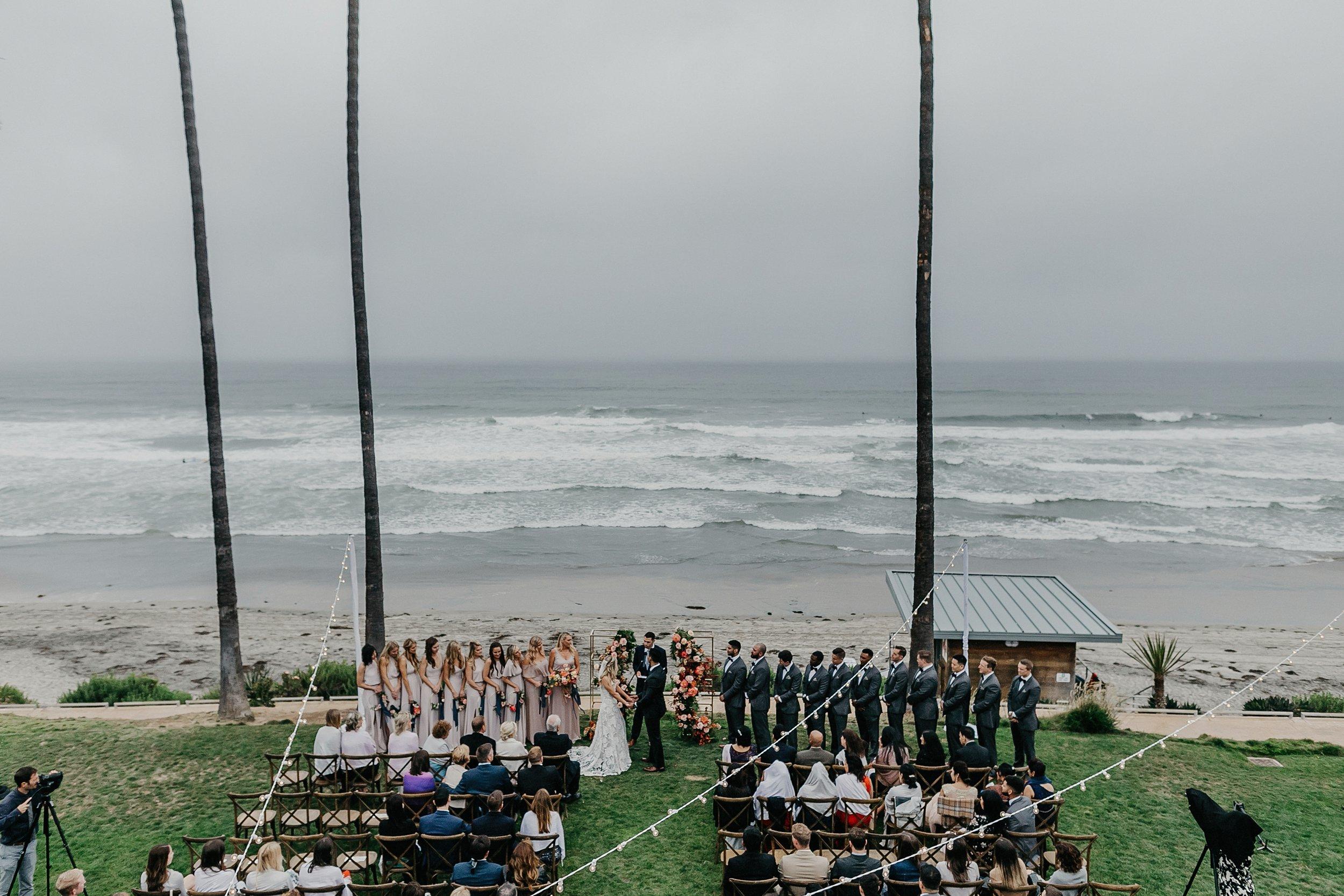 Scripps Seaside Forum, San Diego, California_0083.jpg