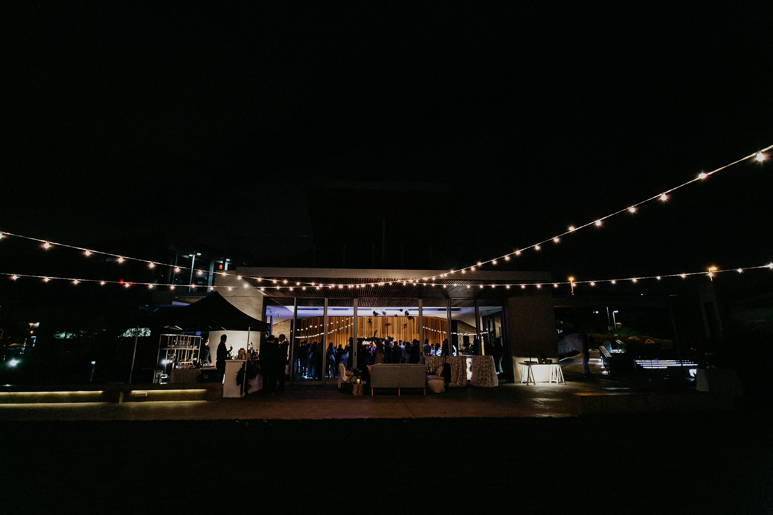 Scripps Seaside Forum, San Diego, California_0145.jpg