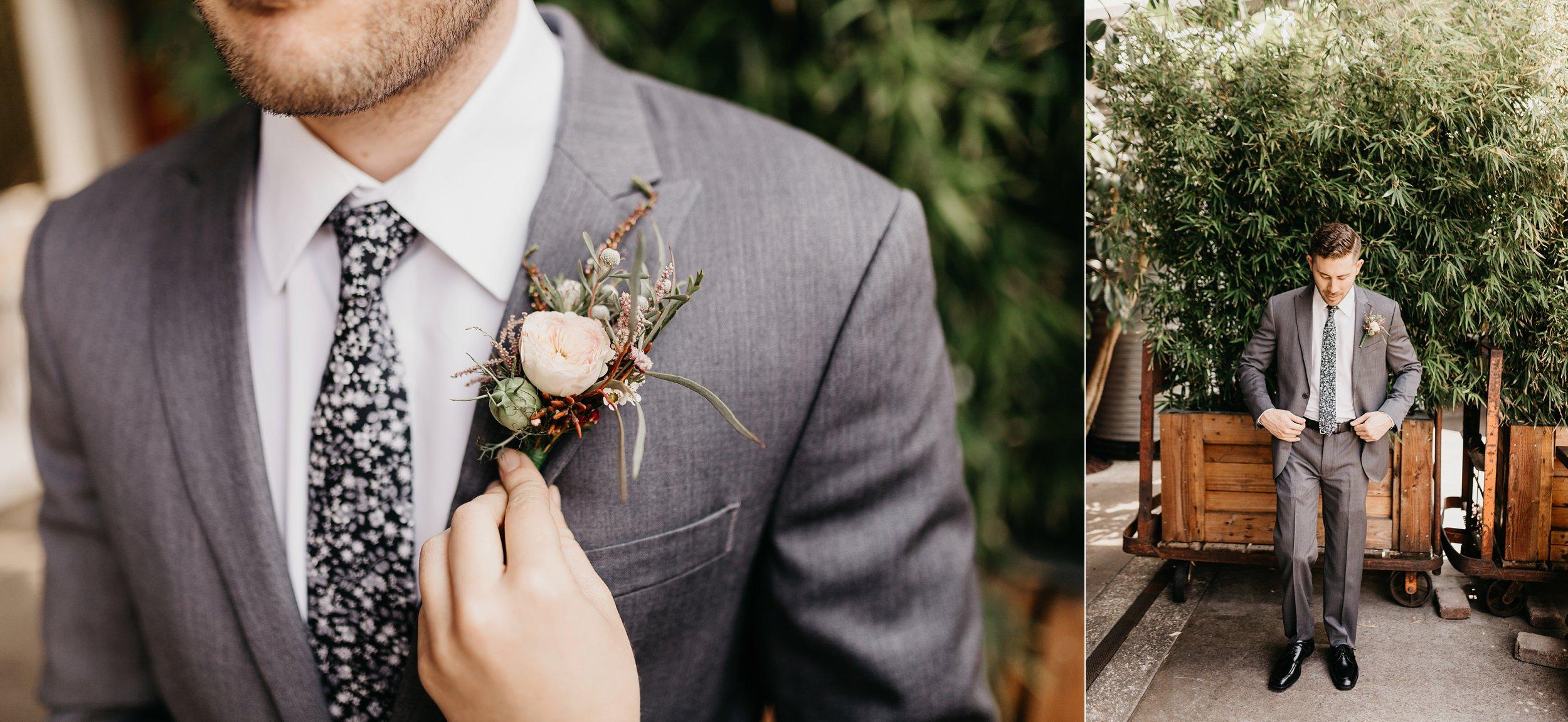 smog shoppe, los angeles, wedding_0001.jpg