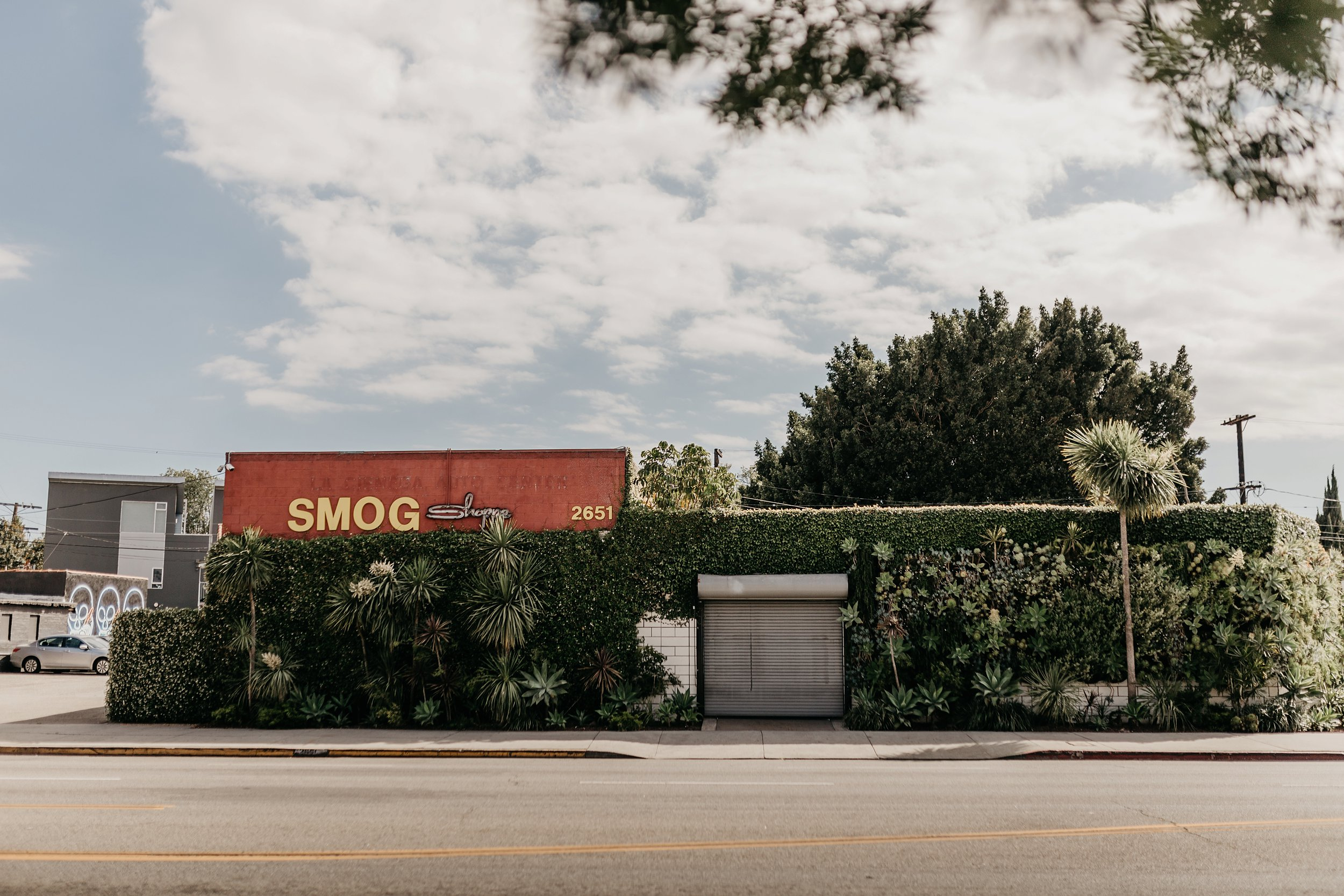smog shoppe, los angeles, wedding_0000.jpg