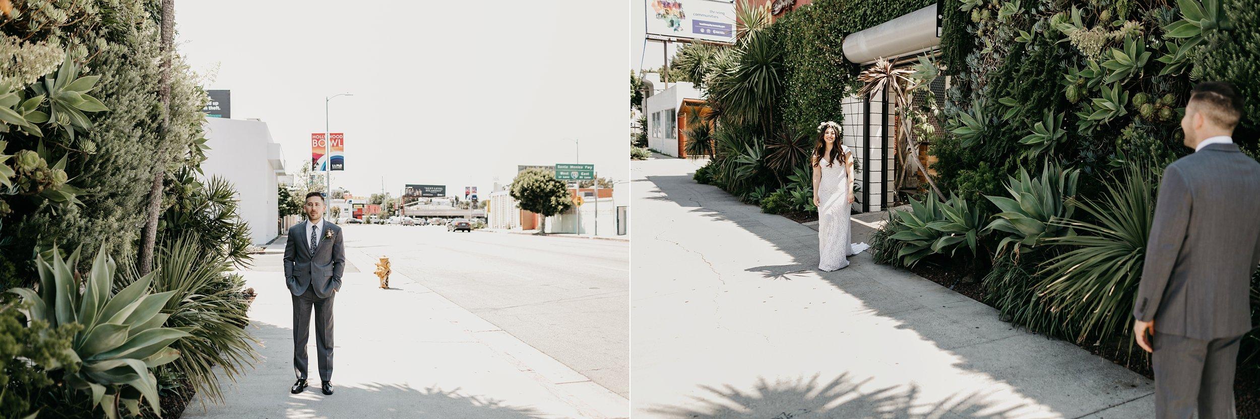 smog shoppe, los angeles, wedding_0007.jpg