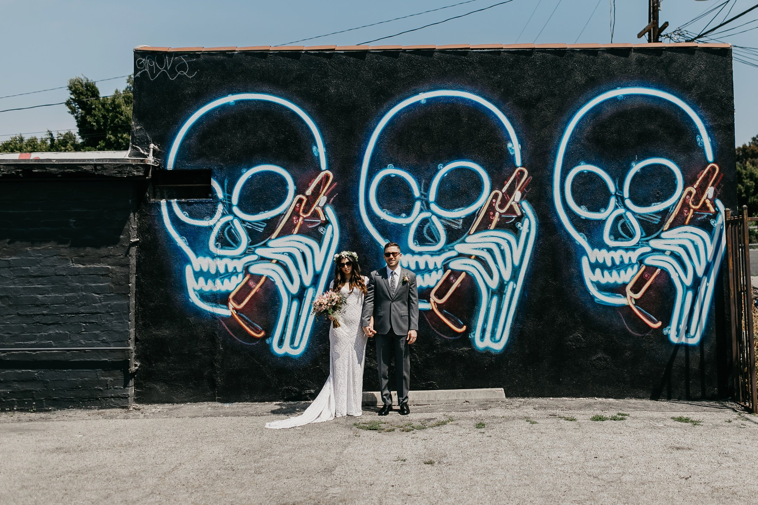 smog shoppe, los angeles, wedding_0011.jpg