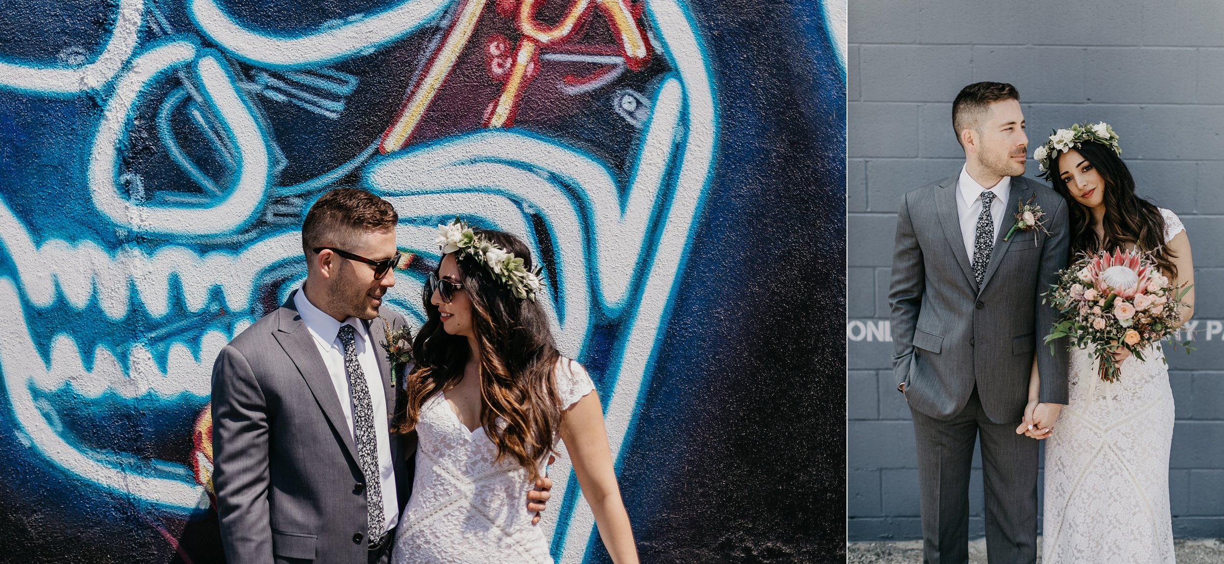 smog shoppe, los angeles, wedding_0014.jpg