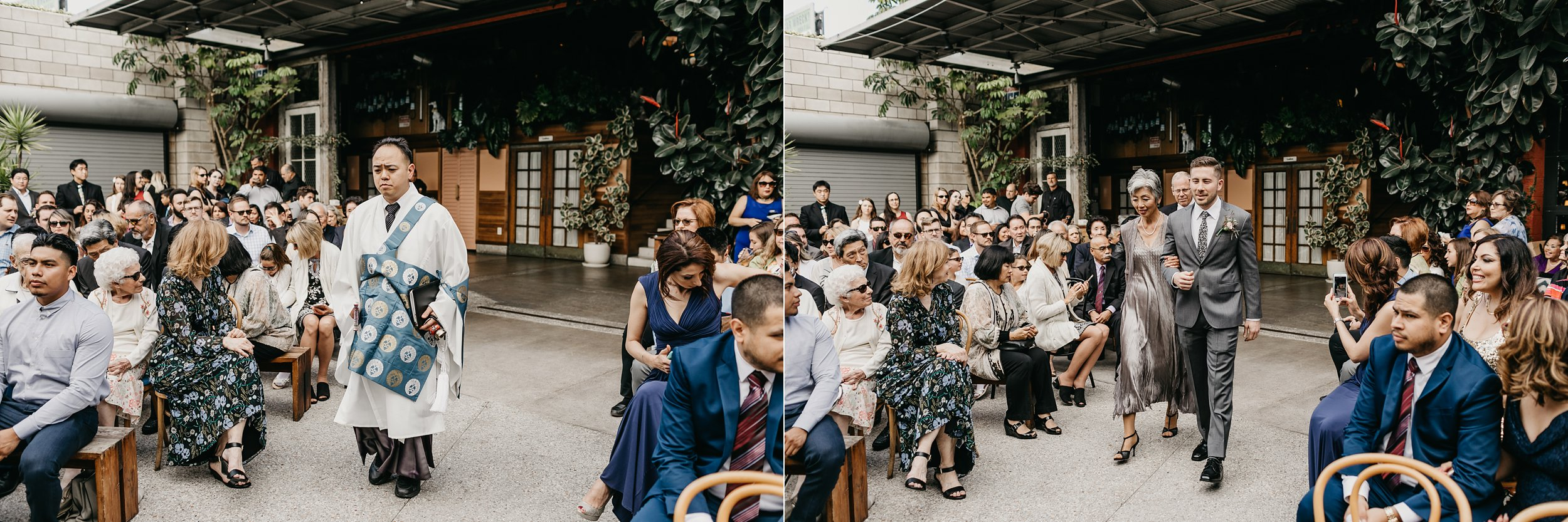 smog shoppe, los angeles, wedding_0028.jpg
