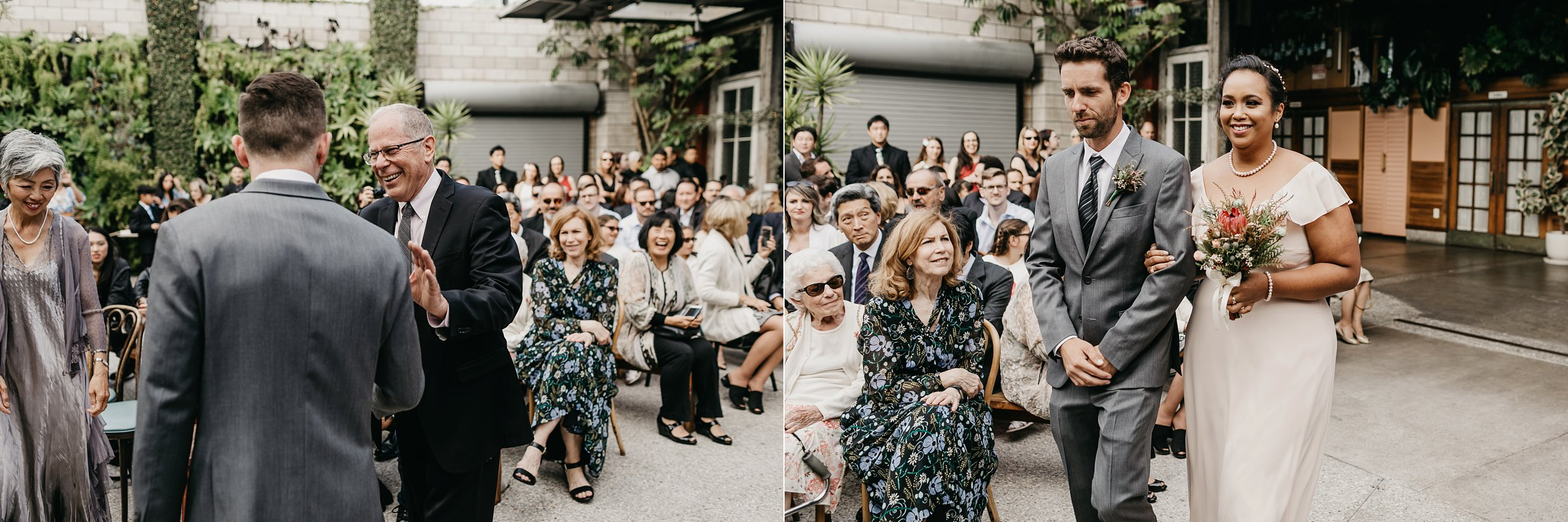 smog shoppe, los angeles, wedding_0030.jpg