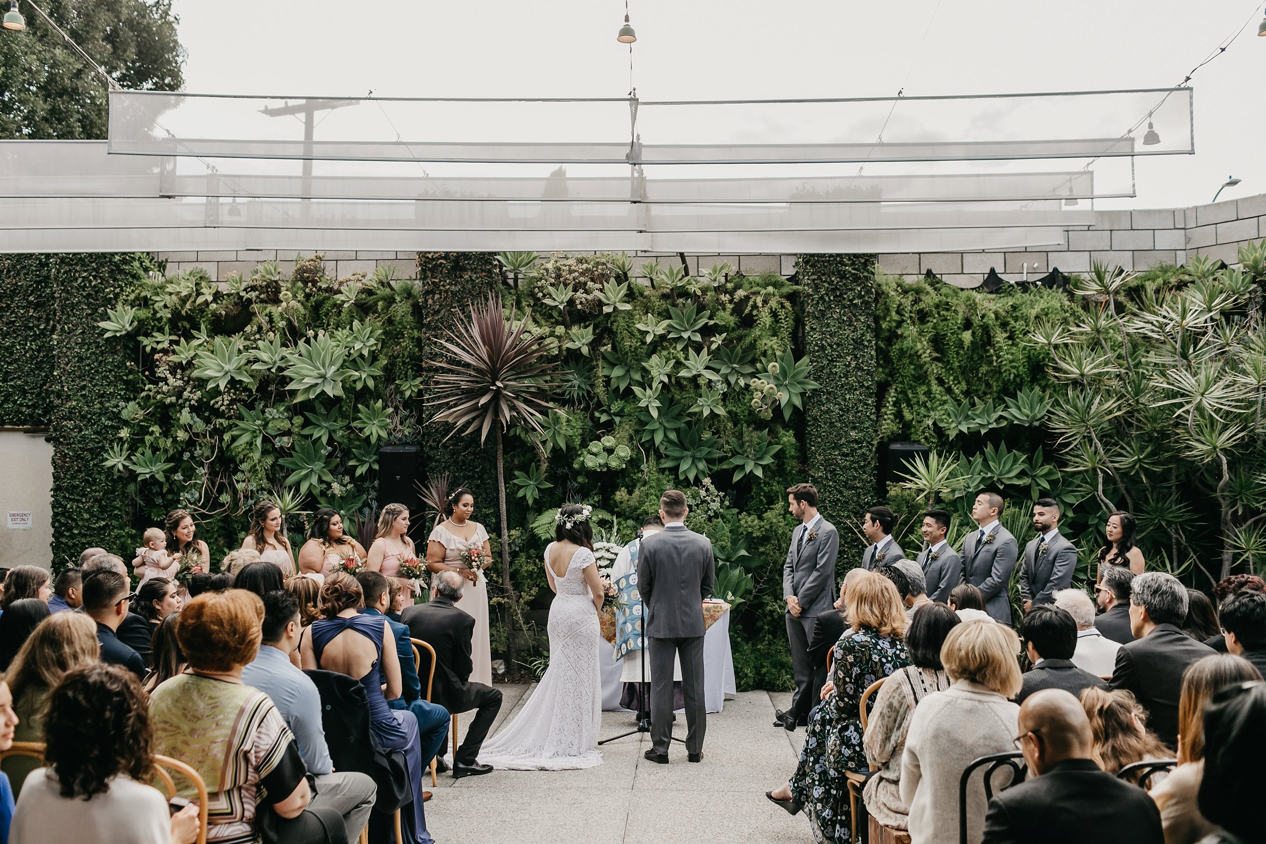 smog shoppe, los angeles, wedding_0040.jpg