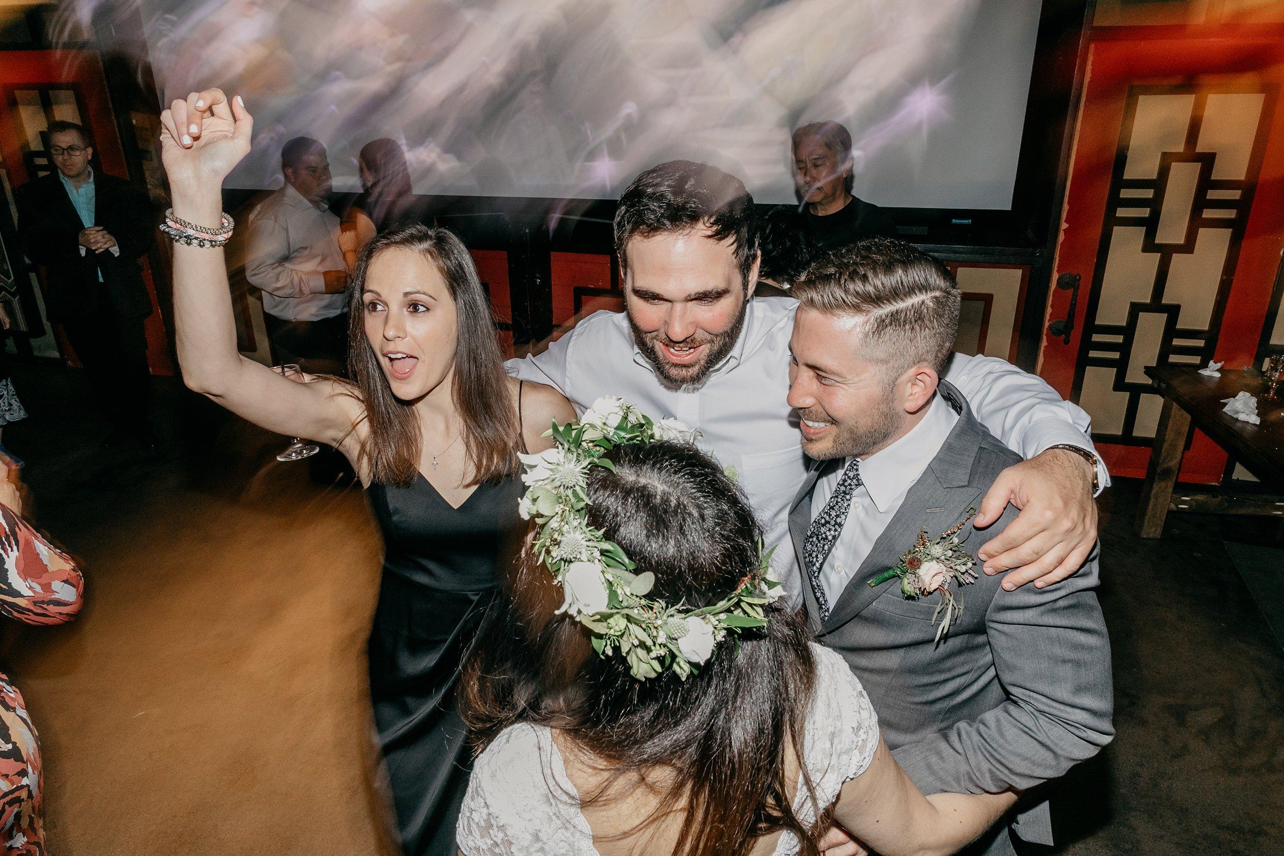 smog shoppe, los angeles, wedding_0081.jpg
