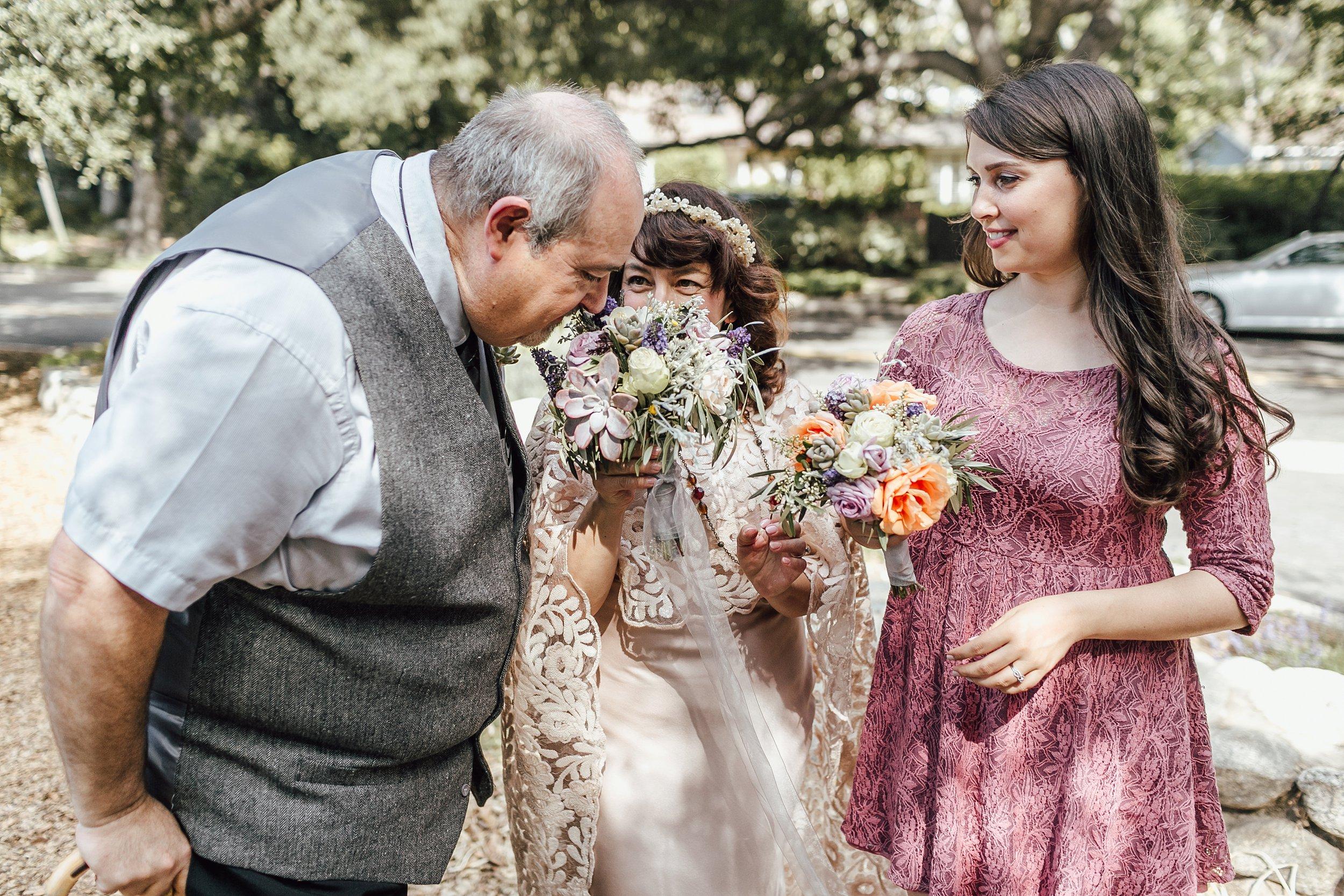 Pasadena California wedding elopement_0002.jpg
