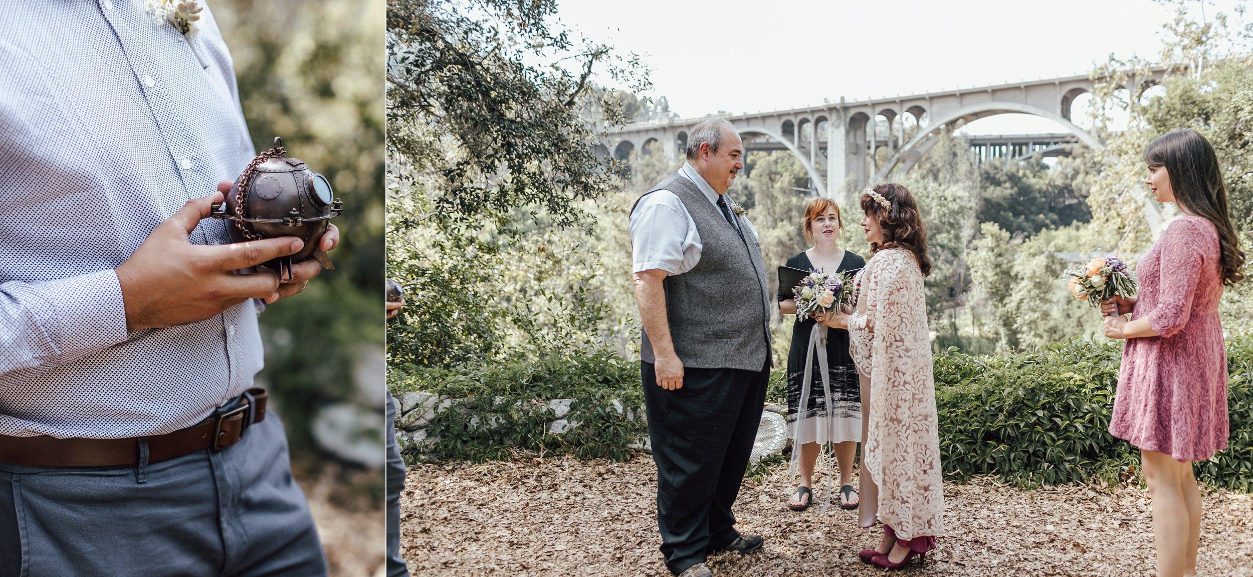 Pasadena California wedding elopement_0005.jpg