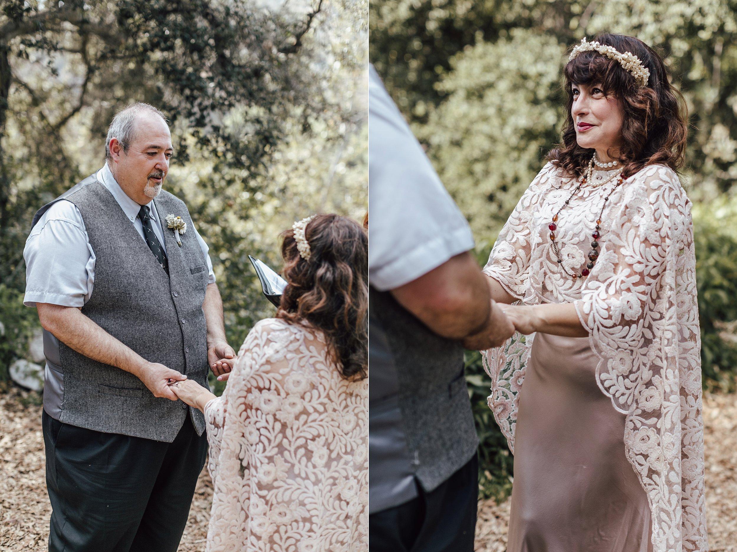Pasadena California wedding elopement_0008.jpg