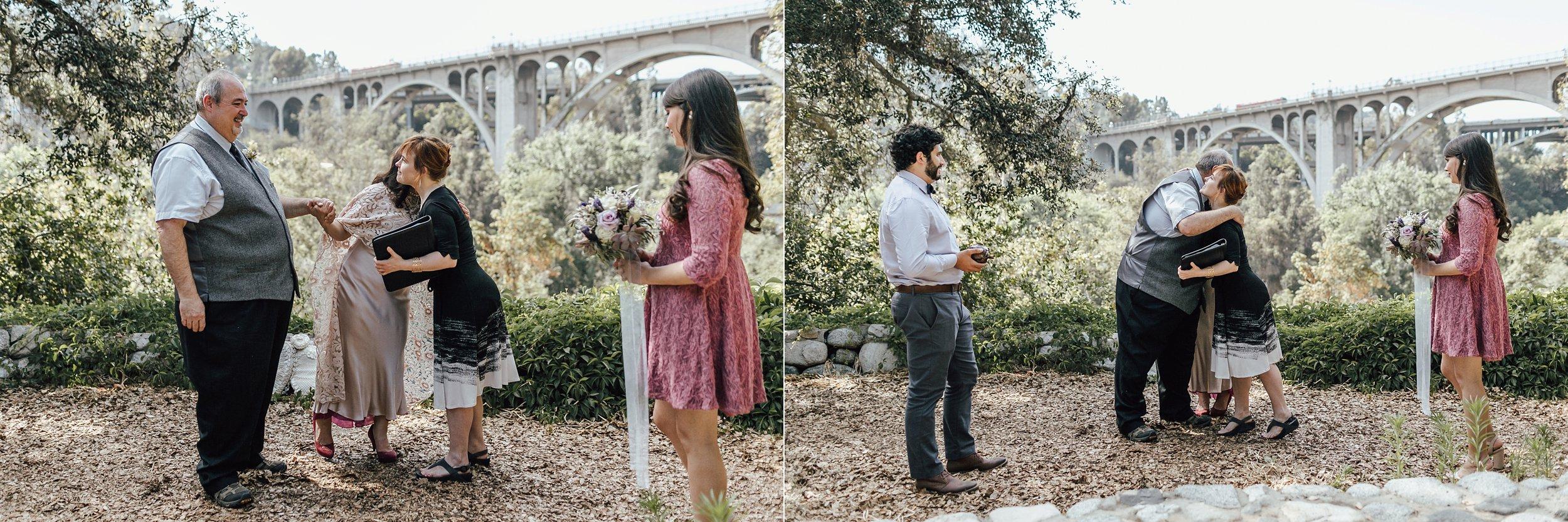 Pasadena California wedding elopement_0010.jpg