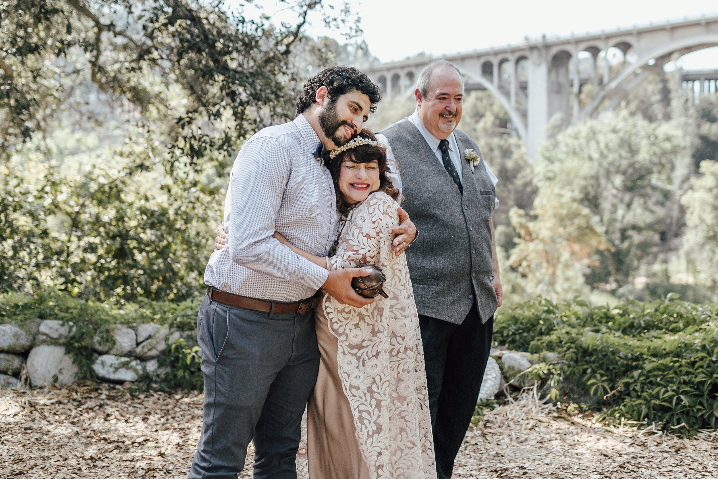 Pasadena California wedding elopement_0011.jpg