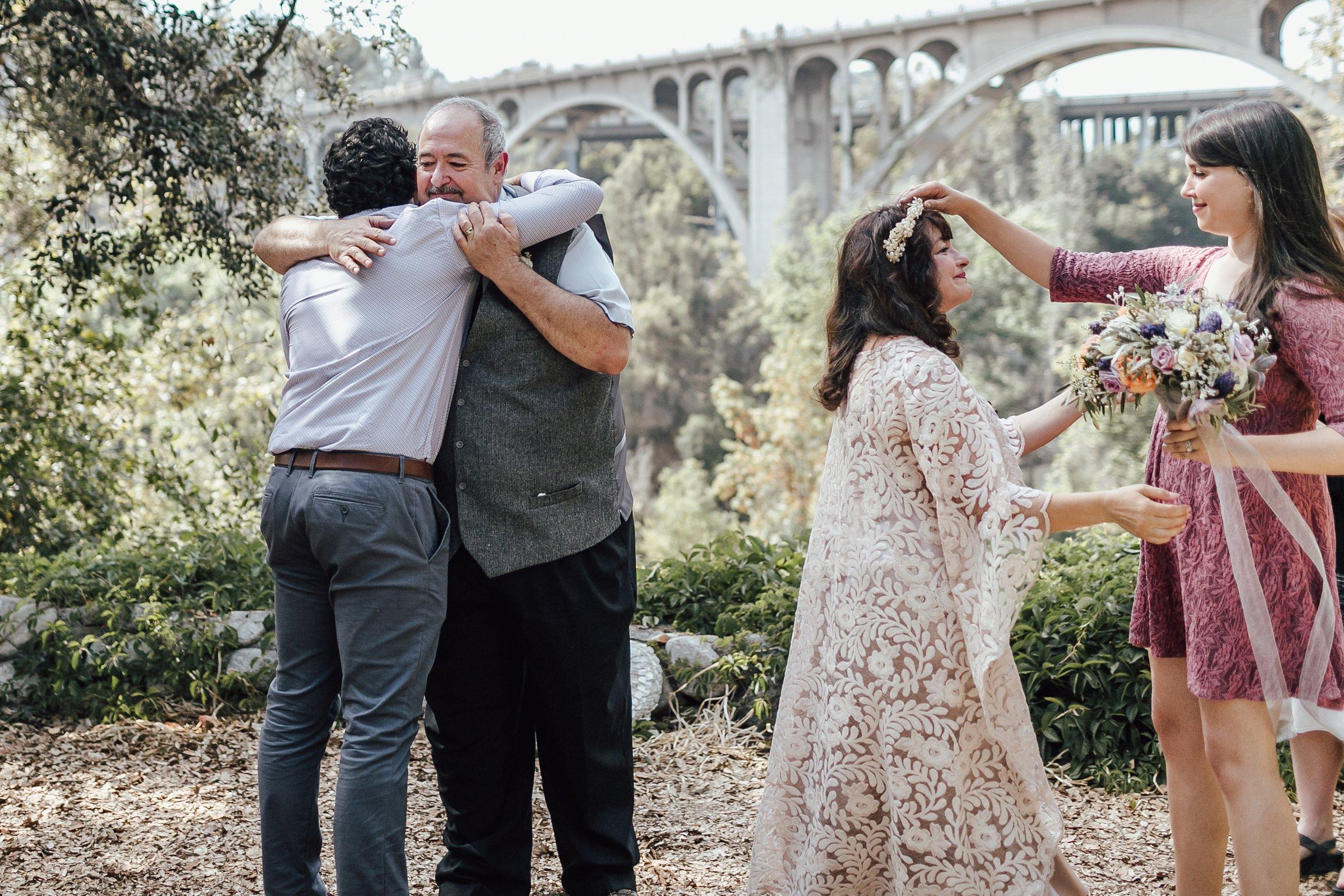 Pasadena California wedding elopement_0012.jpg