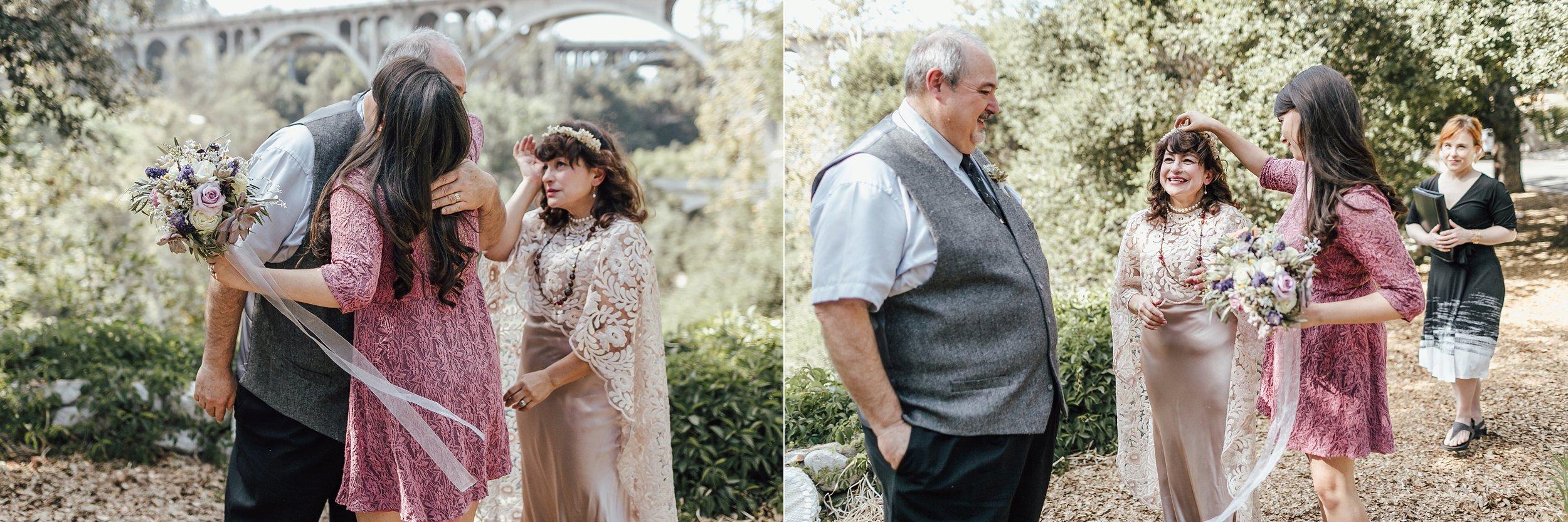 Pasadena California wedding elopement_0013.jpg