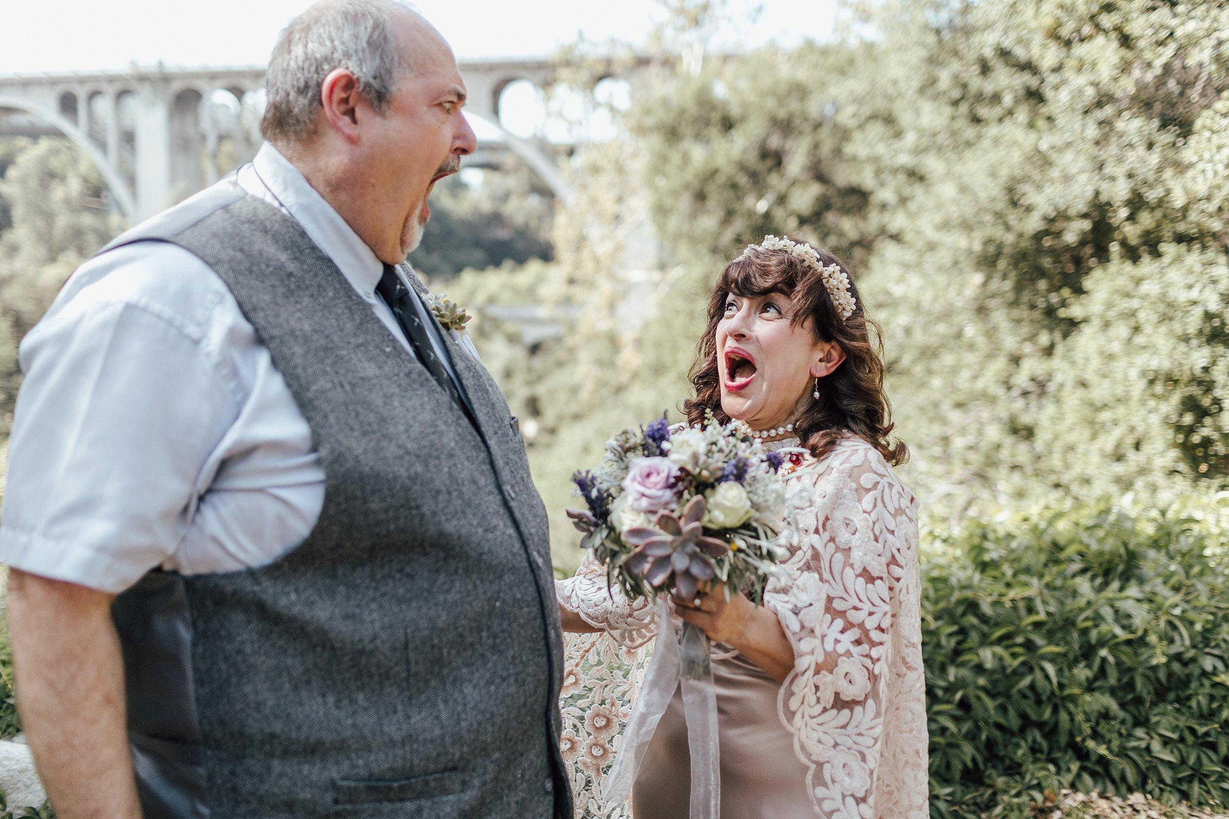 Pasadena California wedding elopement_0016.jpg