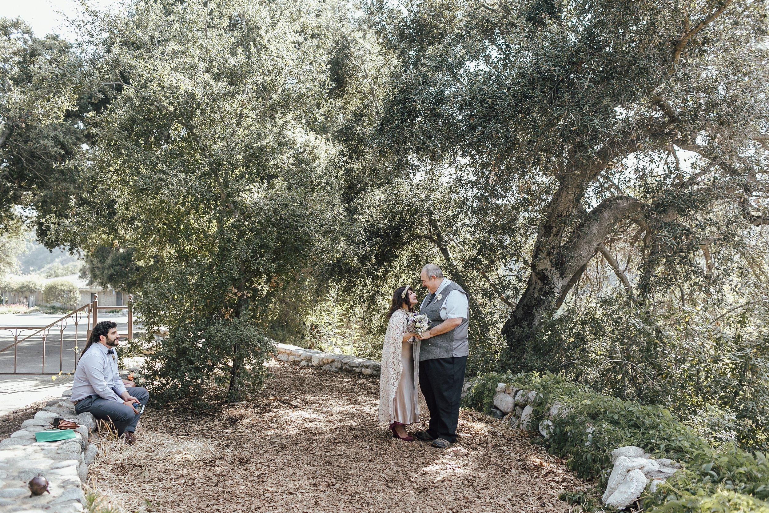 Pasadena California wedding elopement_0018.jpg