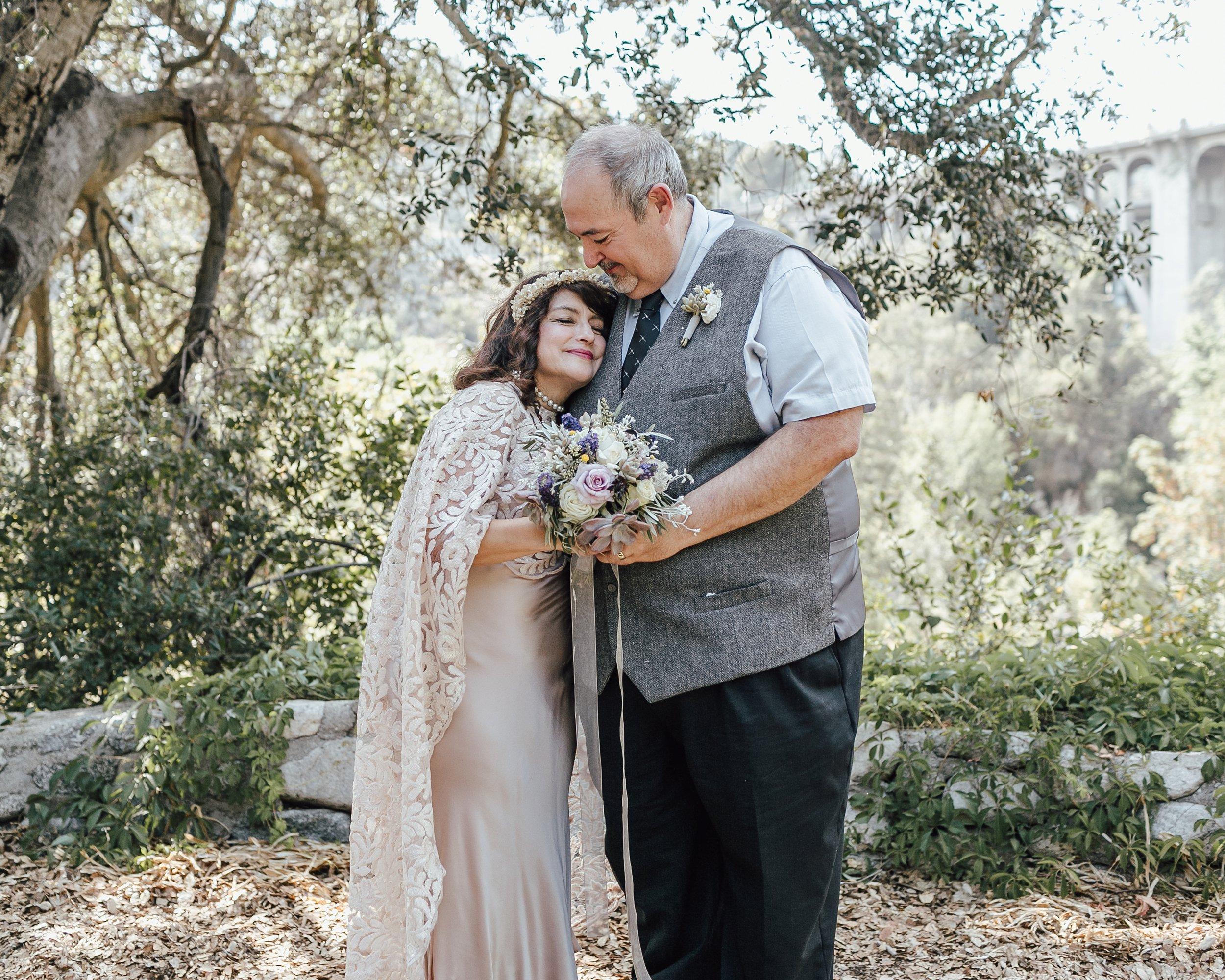 Pasadena California wedding elopement_0020.jpg